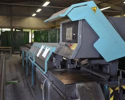 Kuhn & Sohn Stahl- und Metallbau GmbH